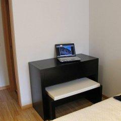 Апартаменты Vivacity Porto - Rooms & Apartments сейф в номере