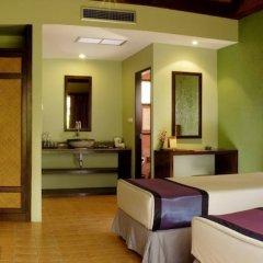 Отель Karona Resort & Spa фото 5