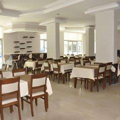Kleopatra Arsi Hotel Турция, Аланья - 4 отзыва об отеле, цены и фото номеров - забронировать отель Kleopatra Arsi Hotel онлайн помещение для мероприятий фото 2