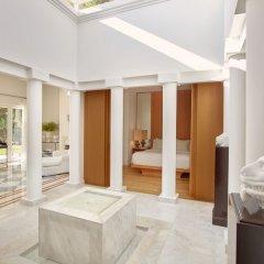 Отель Mandola Rosa, Grecotel Exclusive Resort Греция, Андравида-Киллини - 1 отзыв об отеле, цены и фото номеров - забронировать отель Mandola Rosa, Grecotel Exclusive Resort онлайн фото 3