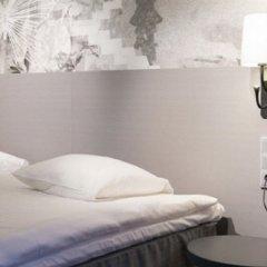 Отель Scandic Park Хельсинки спа фото 2