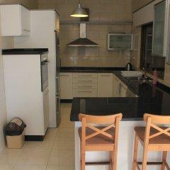 Отель Cozy & Gated Compound Иордания, Амман - отзывы, цены и фото номеров - забронировать отель Cozy & Gated Compound онлайн фото 19