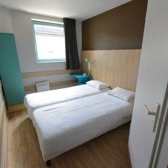Hotel Reseda комната для гостей фото 2