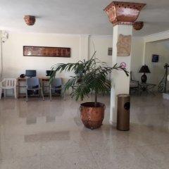 Отель Olimpo Доминикана, Ла-Романа - отзывы, цены и фото номеров - забронировать отель Olimpo онлайн комната для гостей