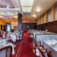 Отель Chiirite Болгария, Брестник - отзывы, цены и фото номеров - забронировать отель Chiirite онлайн питание