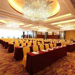 West International Trade Hotel Beijing China Zenhotels