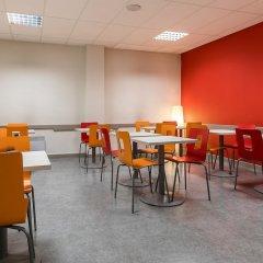 Отель Première Classe Lille Centre