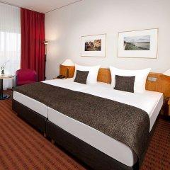 Dorint Hotel Dresden комната для гостей фото 3