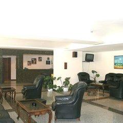Отель Klisura интерьер отеля
