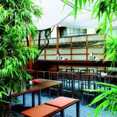 Отель Sorell Hotel Seidenhof Швейцария, Цюрих - 1 отзыв об отеле, цены и фото номеров - забронировать отель Sorell Hotel Seidenhof онлайн бассейн