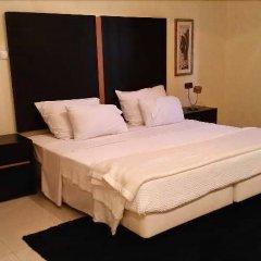 Отель Praia Morena комната для гостей фото 5