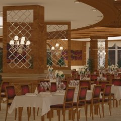 Отель Aquasis Deluxe Resort & Spa - All Inclusive