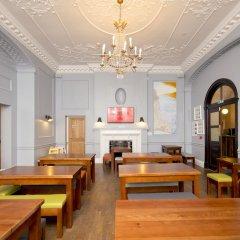 YHA Brighton - Hostel Брайтон интерьер отеля фото 3