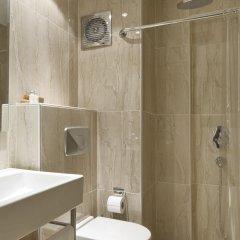 Ibrahim Pasha Турция, Стамбул - отзывы, цены и фото номеров - забронировать отель Ibrahim Pasha онлайн ванная