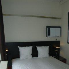 Отель Koffieboontje Бельгия, Брюгге - 1 отзыв об отеле, цены и фото номеров - забронировать отель Koffieboontje онлайн фото 10
