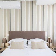Апартаменты BO Julio Dinis Touristic Apartments комната для гостей фото 4