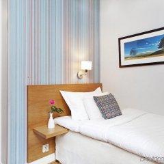 Отель Scandic Stortorget Швеция, Мальме - отзывы, цены и фото номеров - забронировать отель Scandic Stortorget онлайн комната для гостей фото 2