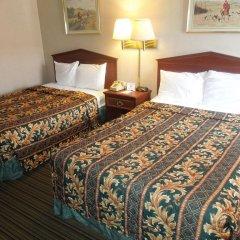 Отель Super 8 by Wyndham Columbus США, Колумбус - отзывы, цены и фото номеров - забронировать отель Super 8 by Wyndham Columbus онлайн удобства в номере