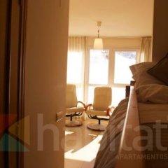 Отель Miramar Ski комната для гостей фото 3