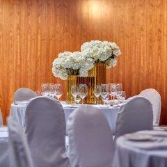Radisson Blu Royal Astorija Hotel Вильнюс фото 13
