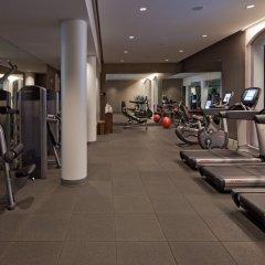 Отель Andaz West Hollywood Уэст-Голливуд фитнесс-зал фото 4