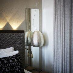 Отель Lapland Hotels Bulevardi удобства в номере