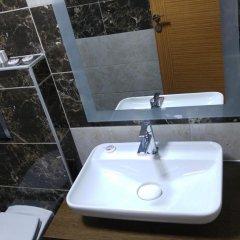 Geyikli Aqua Otel Турция, Тевфикие - отзывы, цены и фото номеров - забронировать отель Geyikli Aqua Otel онлайн фото 4