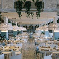 Отель Ambar Beach Испания, Эскинсо - отзывы, цены и фото номеров - забронировать отель Ambar Beach онлайн помещение для мероприятий фото 2