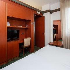 Отель Jet Hotel, Sure Hotel Collection by Best Western Италия, Галларате - 1 отзыв об отеле, цены и фото номеров - забронировать отель Jet Hotel, Sure Hotel Collection by Best Western онлайн фото 2
