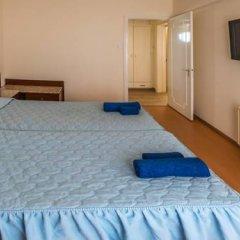 Antonis G. Hotel Apartments детские мероприятия фото 2