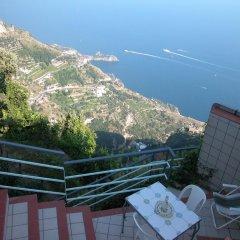 Отель Il Dolce Tramonto Италия, Аджерола - отзывы, цены и фото номеров - забронировать отель Il Dolce Tramonto онлайн