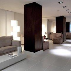Отель Hospes Palau De La Mar Валенсия комната для гостей фото 3