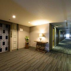Отель Well Hotel Bangkok Таиланд, Бангкок - отзывы, цены и фото номеров - забронировать отель Well Hotel Bangkok онлайн спа фото 2