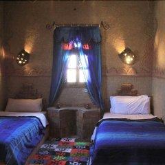 Отель Dar Tafouyte Марокко, Мерзуга - отзывы, цены и фото номеров - забронировать отель Dar Tafouyte онлайн спа фото 2
