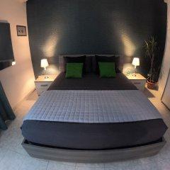 Отель Pinotto Bnb Италия, Торре-Аннунциата - отзывы, цены и фото номеров - забронировать отель Pinotto Bnb онлайн комната для гостей фото 3