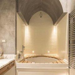 Отель Hemeras Boutique House Suite Rossa ванная