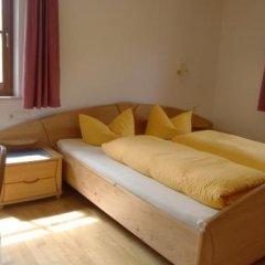 Отель Rieglhof Горнолыжный курорт Ортлер комната для гостей фото 3