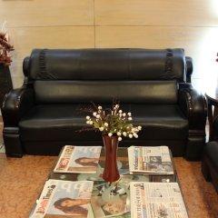 OYO 559 Hotel Kastor International in New Delhi, India from 44$, photos, reviews - zenhotels.com guestroom photo 3