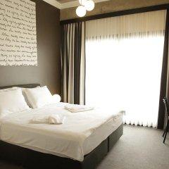 Отель Love You Чешме комната для гостей
