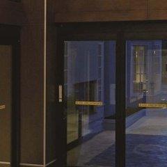 Отель DoubleTree by Hilton Hotel & Suites Victoria Канада, Виктория - отзывы, цены и фото номеров - забронировать отель DoubleTree by Hilton Hotel & Suites Victoria онлайн спа фото 2