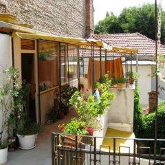Отель Family Hotel Tangra Болгария, Видин - отзывы, цены и фото номеров - забронировать отель Family Hotel Tangra онлайн