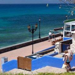 Отель Igramar Morro Jable Морро Жабле фото 4