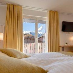 Отель Bristol Швейцария, Церматт - 1 отзыв об отеле, цены и фото номеров - забронировать отель Bristol онлайн фото 3
