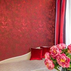 Отель Polo's Treasures Италия, Венеция - отзывы, цены и фото номеров - забронировать отель Polo's Treasures онлайн помещение для мероприятий фото 2
