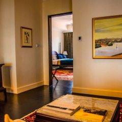 Отель Galle Face Hotel Шри-Ланка, Коломбо - отзывы, цены и фото номеров - забронировать отель Galle Face Hotel онлайн спа фото 2