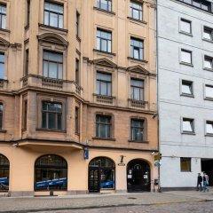 Апартаменты Old Riga Apartments фото 7
