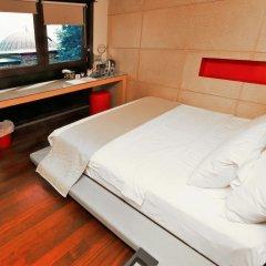 Бутик-Отель Eternity Стамбул комната для гостей фото 5