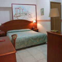 Отель Nazional Rooms Италия, Рим - 1 отзыв об отеле, цены и фото номеров - забронировать отель Nazional Rooms онлайн комната для гостей фото 2