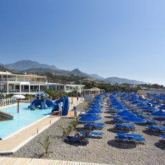 Отель Club Calimera Sunshine Kreta Греция, Иерапетра - отзывы, цены и фото номеров - забронировать отель Club Calimera Sunshine Kreta онлайн фото 16