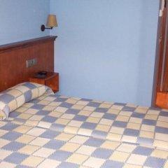 Отель Hospederia Via de la Plata комната для гостей фото 2